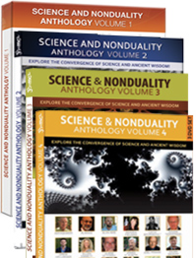 Science and Nonduality Anthology